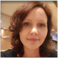 Svetlana D